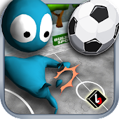 Download Kids Soccer 2016 APK for Laptop