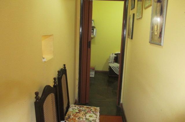 Apto 3 Dorm, Navegantes, Porto Alegre (AP0505) - Foto 13