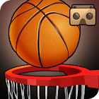 VR Basketball Shot 1.0.2