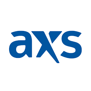 AXS Tickets For PC / Windows 7/8/10 / Mac – Free Download