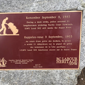 September 3, 1935