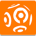 App Ligue 1 APK for Kindle