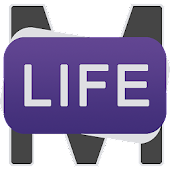 Free Download Member.Life APK for Samsung