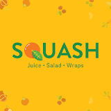 Squash Juice for iphone