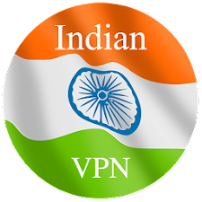 Free Indian Vpn Tips