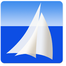 Sailforms Forms Database