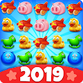 Toy Match APK