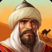 Download Kingdoms Online APK to PC