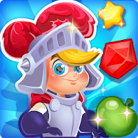 Prince & Fairy For PC (Windows And Mac)