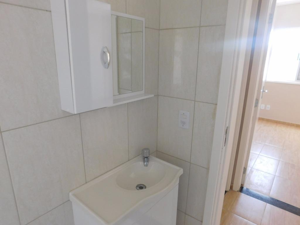 Apto 2 Dorm, Centro, Jundiaí (AP1173) - Foto 11