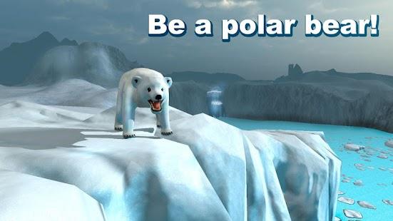 arctic survival simulation Скачать arctic trucker simulator торрент бесплатно можно тут наверное вы уже соскучились по отважным приключениям и невероятным возможностям.