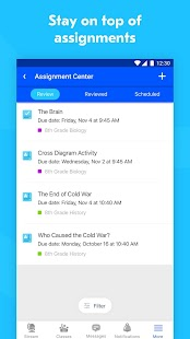 App Edmodo APK for Windows Phone