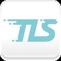 Free YanosikTLS APK for Windows 8