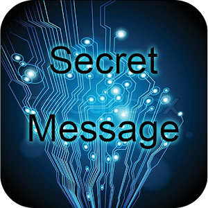 Download Secret Message For PC Windows and Mac