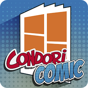 Download CondoriComic For PC Windows and Mac