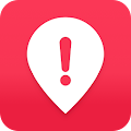App Find My Family, Friends, Phone Safe365 APK for Kindle