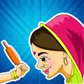 App Bhabi Ji Ghar Par Hain apk for kindle fire