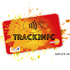 Track2NFC Mult - Android 6+