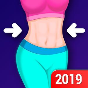 Lose Weight in 30 Days Online PC (Windows / MAC)