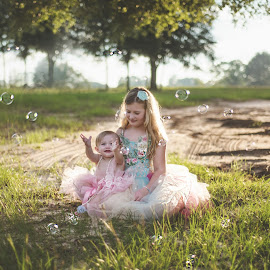 by Terri Cox - Babies & Children Child Portraits