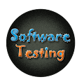 App Software Testing Tutorials apk for kindle fire