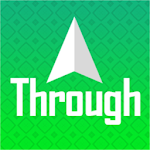 Through APK Image