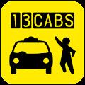 13CABS APK for Bluestacks