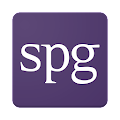 App SPG: Starwood Hotels & Resorts apk for kindle fire