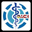WikiMed - Wikipedia Medizin (Offline)