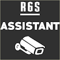 R6 Assistant