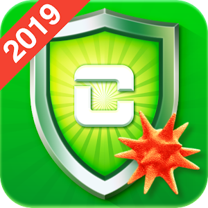 Virus Cleaner - Antivirus Free & Phone Cleaner For PC / Windows 7/8/10 / Mac – Free Download