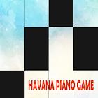 Havana Piano Tiles 2.1