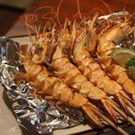 指月亭日本和風料理