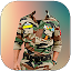 App Commando Photo Suit 1.0.2 APK for iPhone