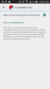 App Adblock Browser for Android apk for kindle fire   Download Android APK GAMES & APPS for ...