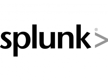Splunk, Big Data's First IPO, Begins Trading on Nasdaq Today