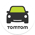 TomTom GPS Navigation Traffic APK for Bluestacks