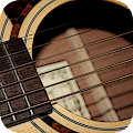 Download Virtual Guitar APK on PC