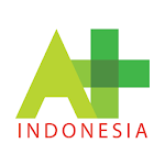 Australia Plus Indonesia Icon