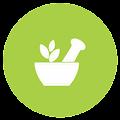 App Şifalı Bitkiler Ansiklopedisi APK for Kindle