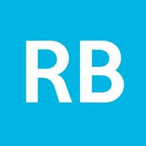 Rasmus Brohave - Official App
