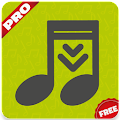App Mp3 Music Download Pro apk for kindle fire