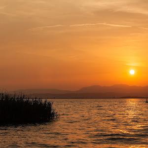 tramonto-1.jpg
