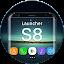 S8 Launcher - Launcher Galaxy