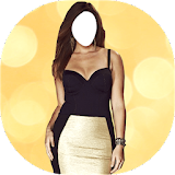 Sexy Women Fashion Suits apk for sony