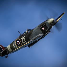Spitfire 01.JPG