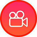 App Player for Musically Videos apk for kindle fire