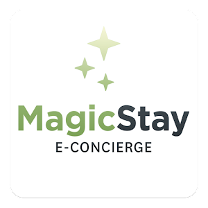 Magic Stay E-concierge