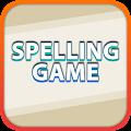 Spelling Game - Free APK for Bluestacks