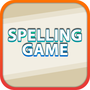 Spelling Game - Free